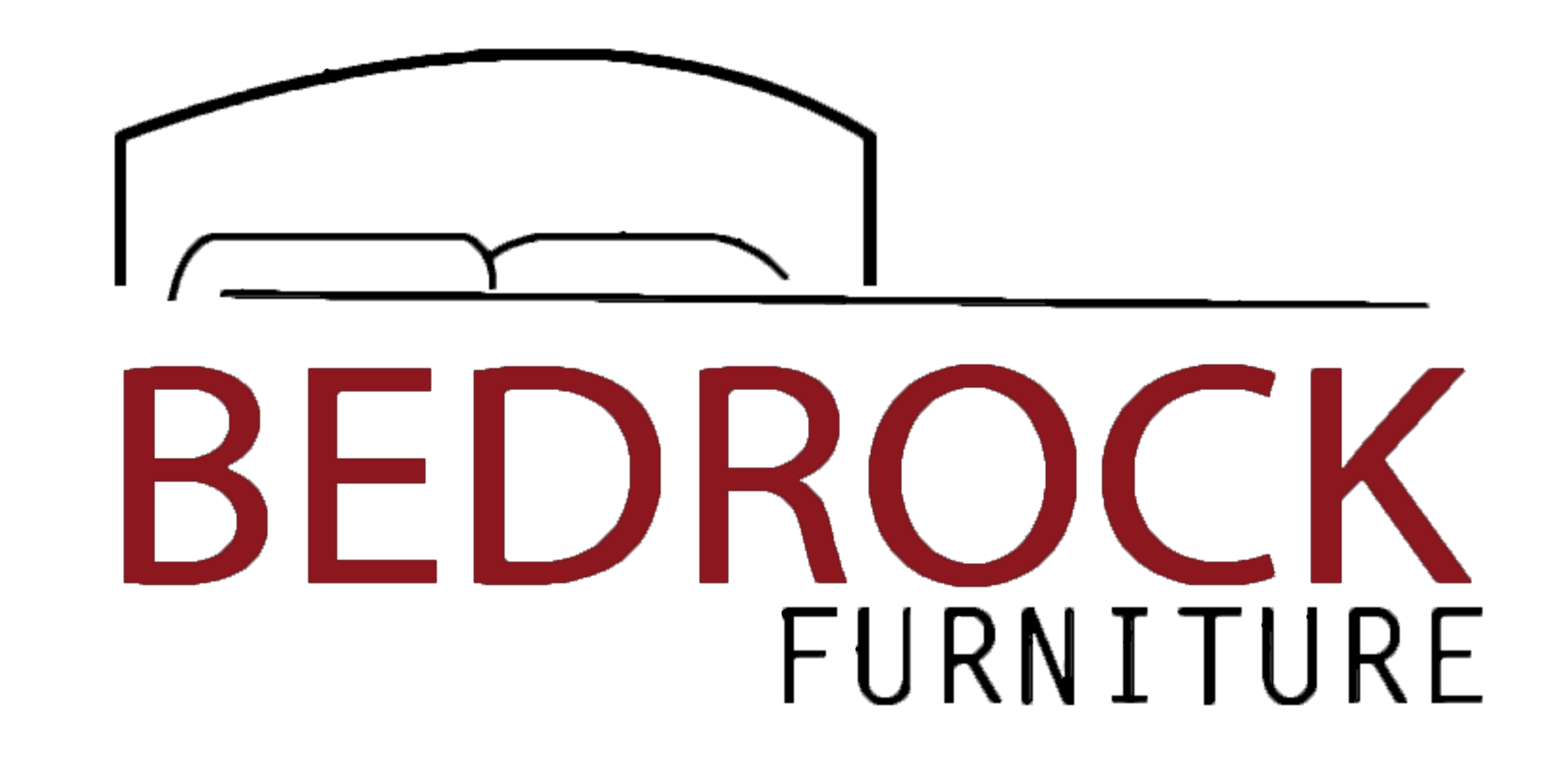 Bedrock Furniture, Bridgwater, Somerset