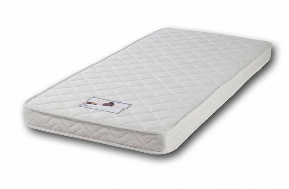 Comfort Care Foam Mattress