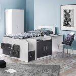 Bed 118 Cabin Bed