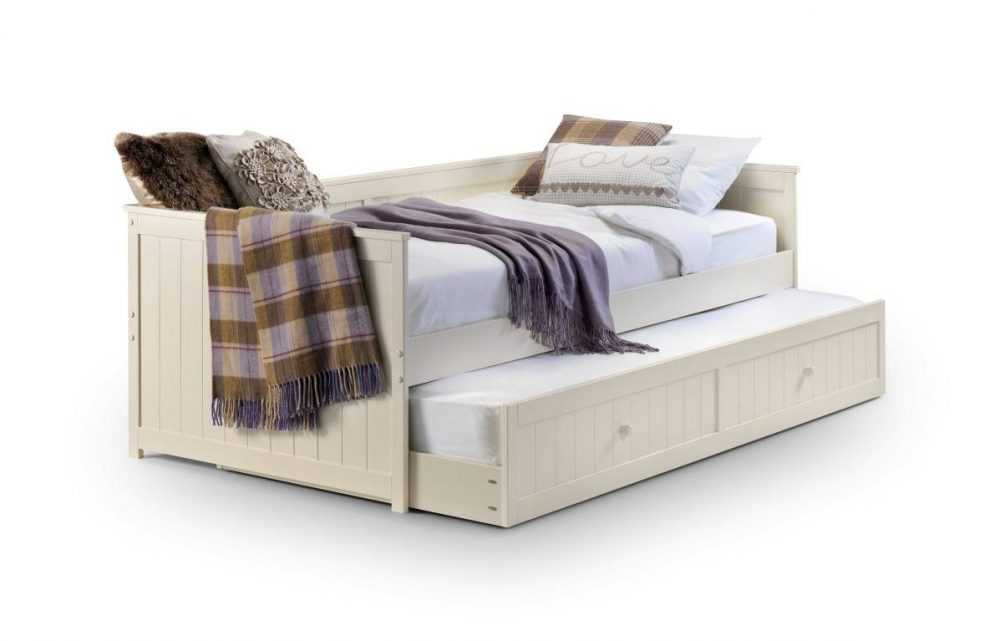 Day Guest bed