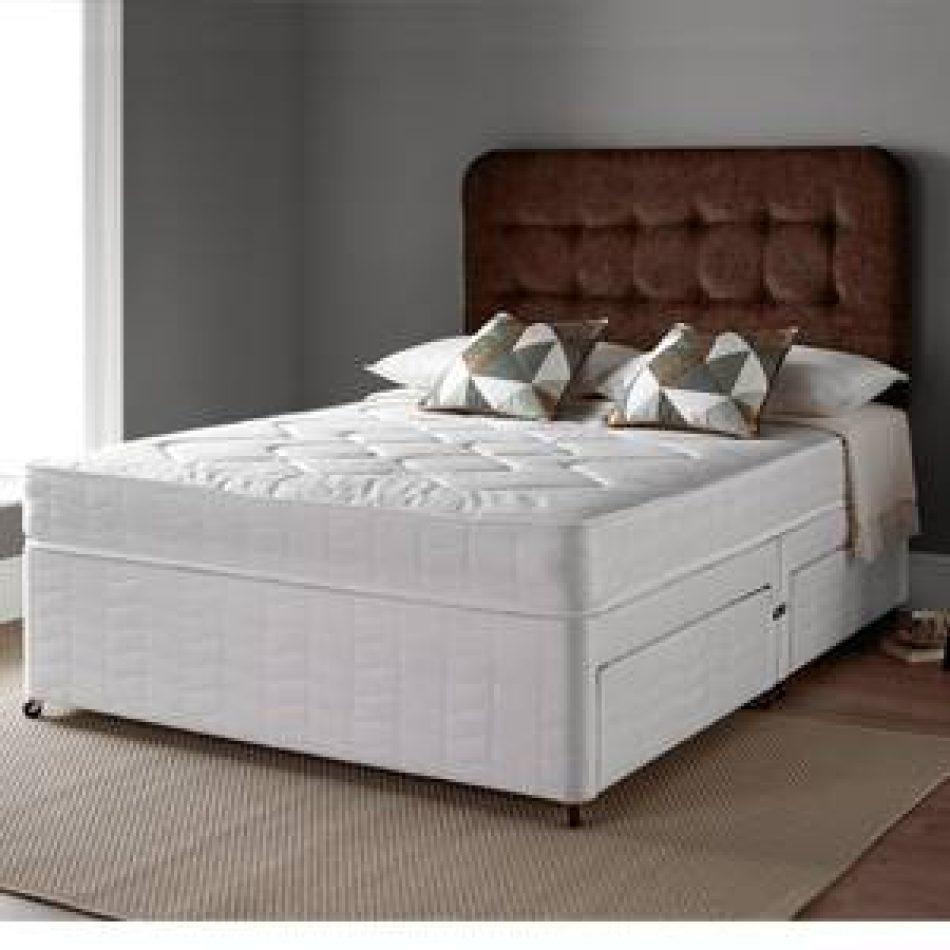 rimini mattress
