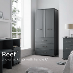 Reef Bedroom Furniture