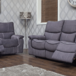 Melrose Recliner Suite