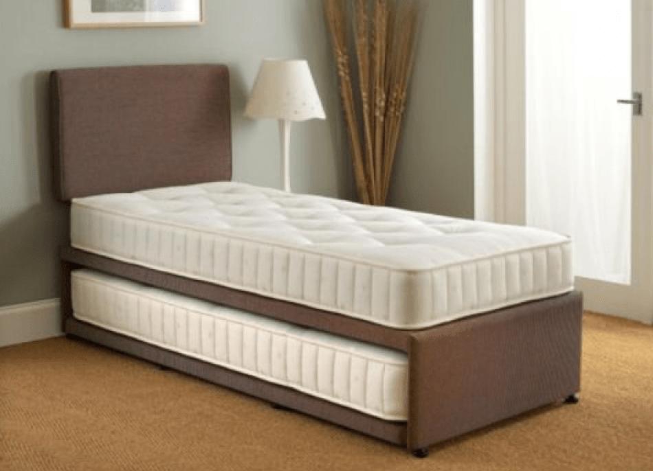 Divan 3-in-1 Guest Bed