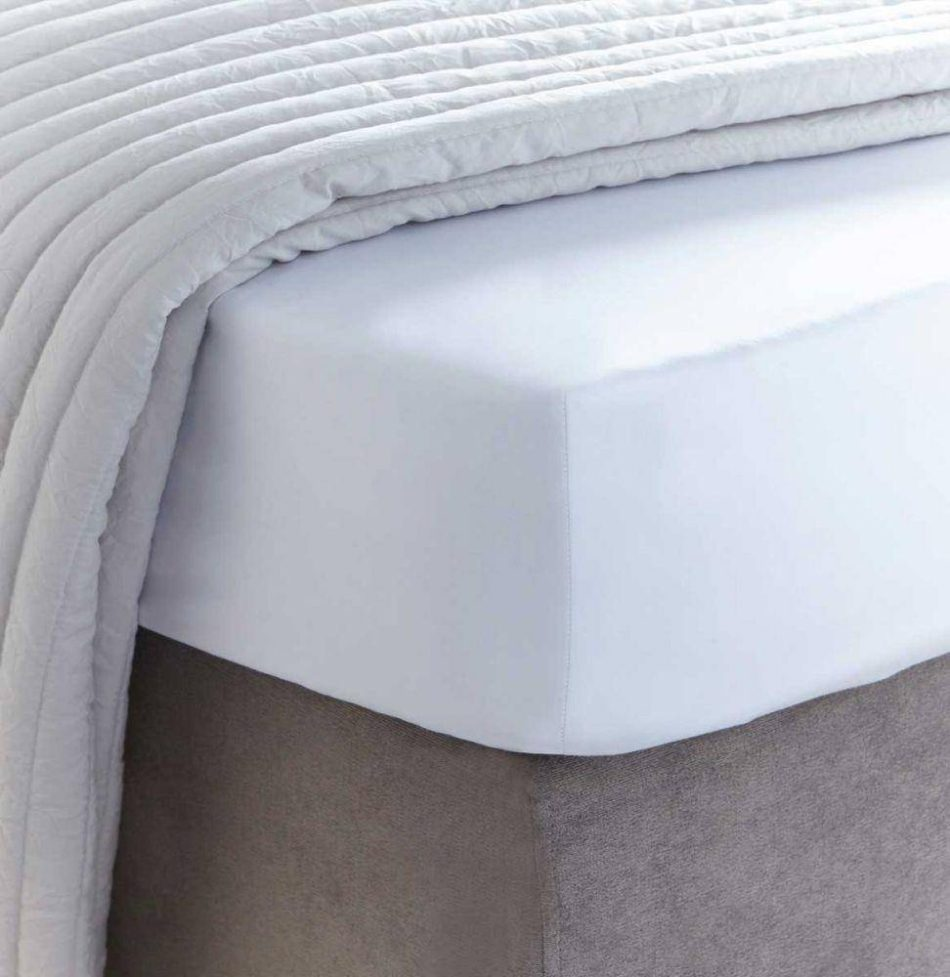 100% Cotton Extra Deep fitted sheets
