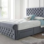 Westbury Luxury Divan Bed