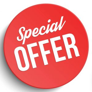 special-offer-1