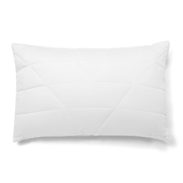 Luxury Bamboo Quilted Pillow