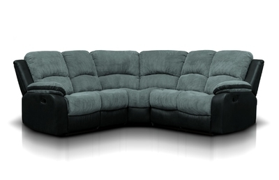 Milton Recliner suite