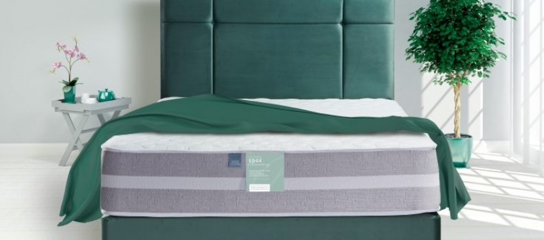 Bed Month Promotions
