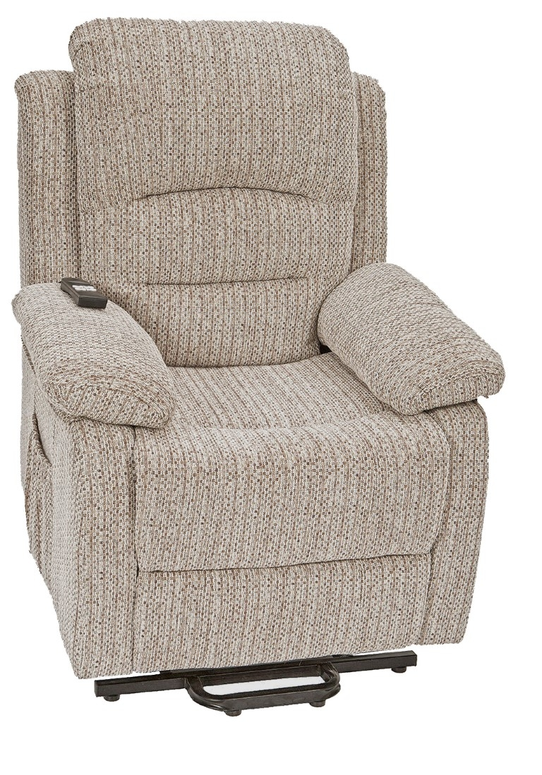 Sardinia Electric Recliner Collection