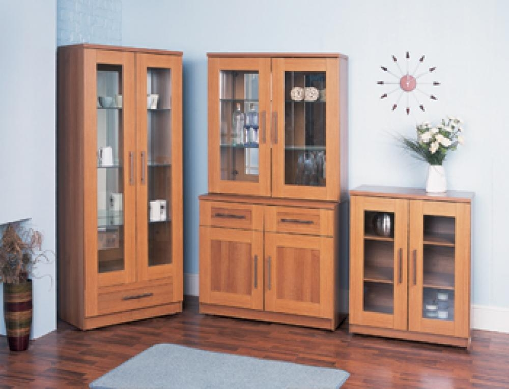 Verona Range Prices from